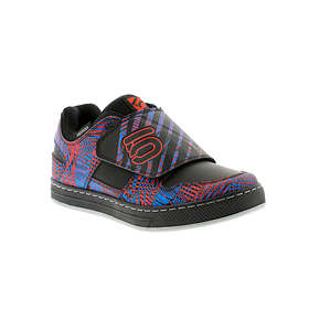 Five Ten Freerider ELC (Men's)