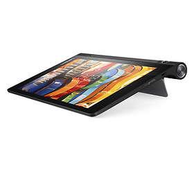 Lenovo Yoga Tab 3 8 ZA0A 16GB