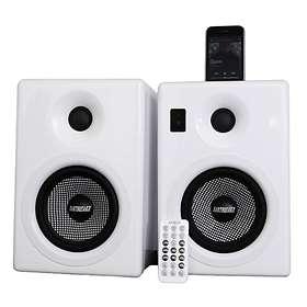 Jämför priser på Earthquake Sound iQuake iQ52 for iPod ... 4ff4ed3514e5b