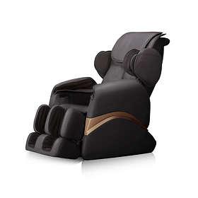 Pocitron Relax Style II Massagefåtölj