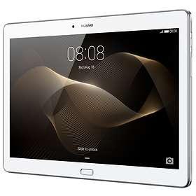 Huawei MediaPad M2 10 16GB