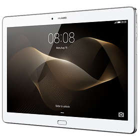 Huawei MediaPad M2 10 LTE 64GB