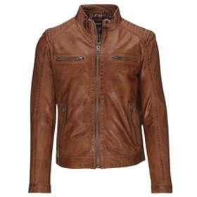 Rockandblue Advance Jacket (Herr)