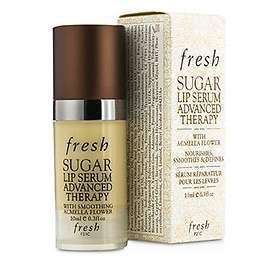 Fresh Sugar Lip Serum Advanced Therapy Pot