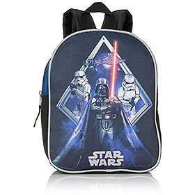 Find the best price on Reebok Kid s Back To School Graphic Backpack ...