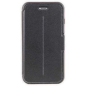 Otterbox Strada Case for iPhone 6 Plus/6s Plus