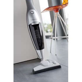 Electrolux UltraEnergica ZS325A