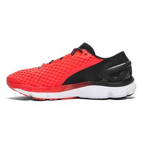 newest 73445 900bb Under Armour SpeedForm Gemini 2 (Men's)