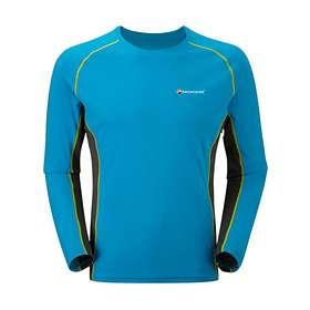 Montane Sonic LS Shirt (Men's)