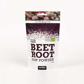 Purasana Beet Root Raw Powder Organic 200g