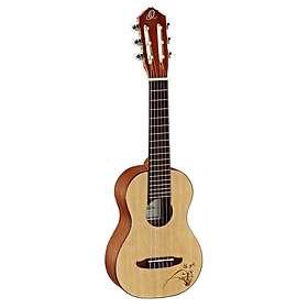 Ortega Guitarlele RGL5