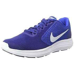 Find the best price on Nike Revolution 3 (Men s)  5c462ac791