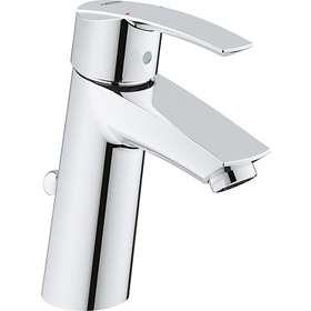 Grohe Start Tvättställsblandare 23455000 (Krom)