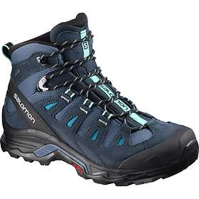 Salomon Quest Prime GTX (Dame)