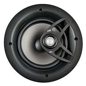 Polk Audio V80 (kpl)