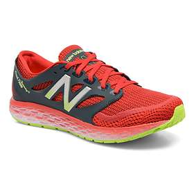 Sport & Outdoor Shoes · Running Shoes. New Balance Fresh Foam Boracay v2 ( Men's)