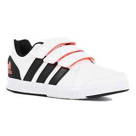 Adidas Lk Trainer 7 CF (Unisex)