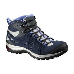 Find the best price on Salomon Ellipse 2 Mid LTR GTX (Women s ... 1943a2e76d5
