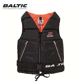 Baltic Supersoft II