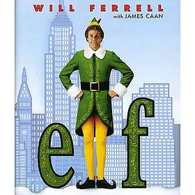 Elf (US)