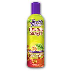 Beautiful Textures Naturally Straight Anti-Reversion Conditioner 355ml