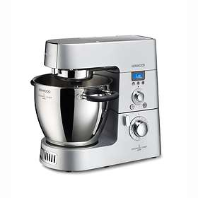 Kenwood Limited Cooking Chef Premium KM099