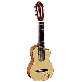 Ortega Guitarlele RGL5C