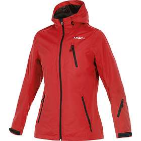 Craft Wind Protection Jacket (Dame)