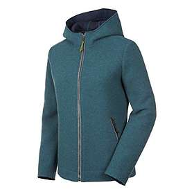 Salewa Sarner 2L Wool Hoody Jacket (Donna)