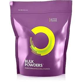 Bulk Powders Chia Seeds 1000g