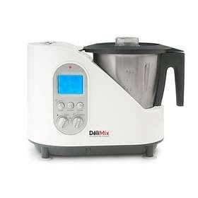 Simeo Delimix QC350