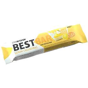 Star Nutrition Best Bar 60g