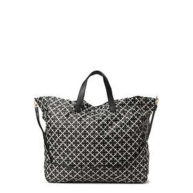 By Malene Birger Maggia Tote Bag