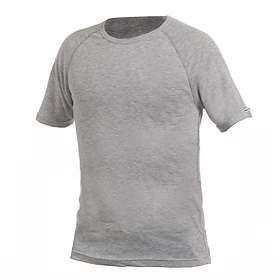 CMP Underwear SS Shirt (Uomo)