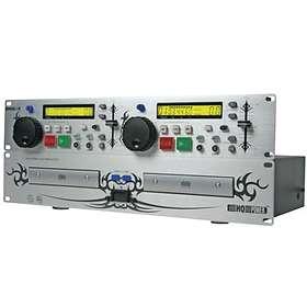 HQ Power PROCD330