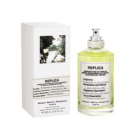 Maison Martin Margiela Replica Promenade In The Gardens edt 100ml