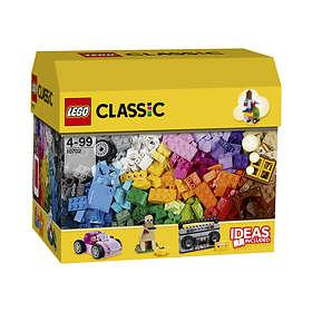 LEGO Classic 10702 Fantasiset