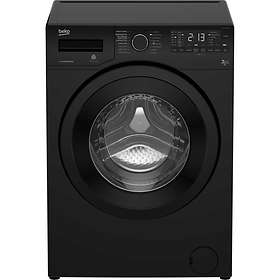 Beko WDR7543121 (Black)