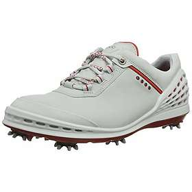 Find the best price on Ecco Cage 132504 (Men s)  0416869d9