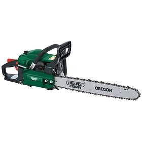 Draper Tools 75186