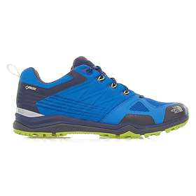 The North Face Ultra Fastpack II GTX (Men's)