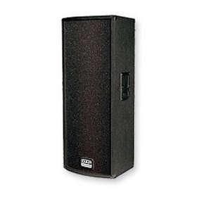 DAP Audio MC-215 (unità)