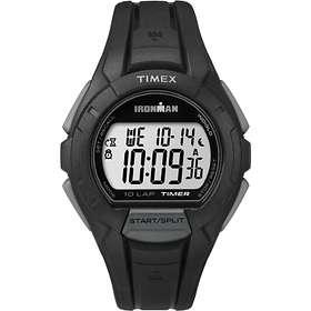 Timex Ironman Essentials 10-Lap TW5K94000