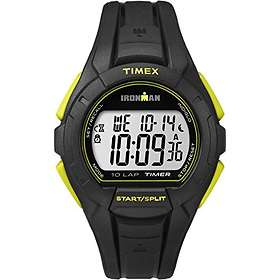 Timex Ironman Essentials 10-Lap TW5K93800