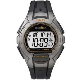 Timex Ironman Essentials 10-Lap TW5K93700