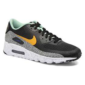 outlet store 4391e 44436 Nike Air Max 90 Ultra Essential (Herr)
