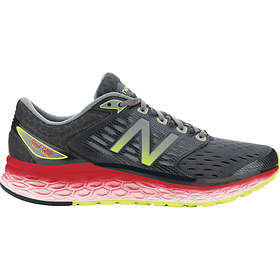 New Balance Fresh Foam 1080 (Herre)