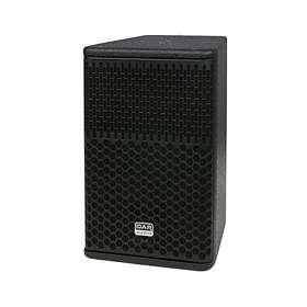 DAP Audio Xi-6 (stk)