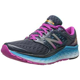 New Balance Fresh Foam 1080 (Dame)