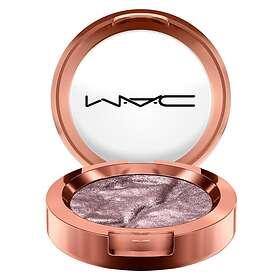 MAC Cosmetics Foiled Eyeshadow 3g